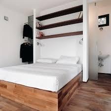 Piccola villa a 3 livelli in Liguria • Mix rustico moderno in 35 ...