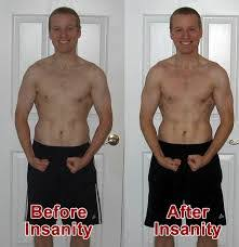 insanity results male3