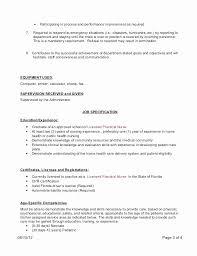 Care Coordinator Cover Letter New Patient Care Coordinator Resume Resume Ideas Linuxgazette