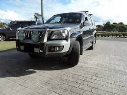 tools screws in branxton 2335 nsw gumtree local toyota prado 120 2004 09 spot light wiring harness aussie made