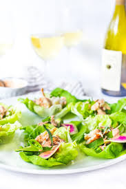 Light Summer Appetizer Ideas Simple Elegant Mini Crab Louie Appetizer Feasting At Home