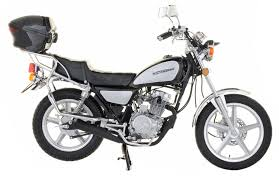 125cc motorbike 125 direct bikes motorbikes