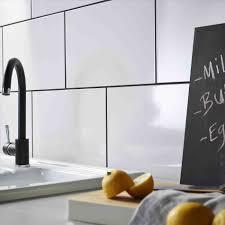 b and q bathroom design. download b and q bathroom design e