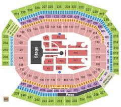 Lincoln Financial Field Tickets And Lincoln Financial Field
