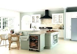 sage green paint kitchen sage green painted kitchen cabinets sage green kitchen green kitchen wall kitchen