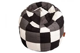 bean bag chairs. Bean Bag Chair. Think Chairs