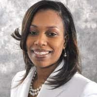 Kaelin Whitley - Child Care Provider /Owner - Whitley's Family Child  Development Center   LinkedIn