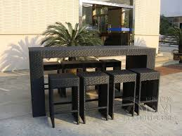 outdoor restaurant chairs. Popular Outdoor Restaurant Chairs Buy Cheap With Furniture Important Features Of 6