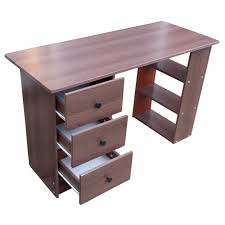 home office table designs. exellent designs home office  table design of  beautiful furniture throughout designs