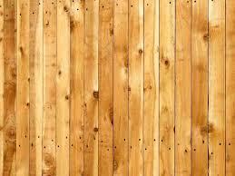 horizontal wood fence texture. Wonderful Fence Scrap Pallet Plank Wall Decor Free Planks Horizontal Wood Fence Texture For  Walls Wooden Scrap Ideas Rhcarambapublicitatcom Jpg  For Horizontal Wood Fence Texture