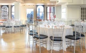 Wedding Social Events