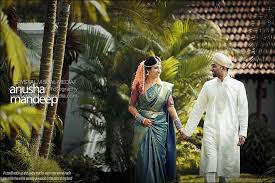 22 spectacular kerala groom dresses for you in 2016 Kerala Wedding Dress For Groom modern kerala wedding dress for groom kerala wedding dress for groom and bride