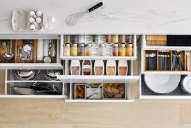 Variera Seo 00177249 Kitchen Designs VARIERA Series IKEA Ikea Cabinet  Organizers