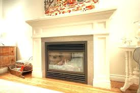 fireplace inserts repair fireplace inserts just fireplace repair ca propane fireplace insert repair fireplace inserts repair