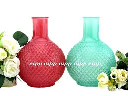 red glass vase red glass vase antique red glass vase antique red glass vase suppliers and red glass vase vintage