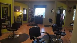 salon bella hair salons 150 broad st nashua nh phone number yelp