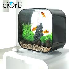 office desk aquarium. Plain Aquarium Desk Aquarium Fish Tank Desktop Ecological Acrylic  Upscale Office Room Small   To Office Desk Aquarium Q