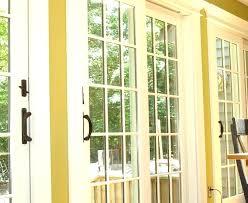patio screen door repair glass sliding door latch replacement patio door repair replacement sliding patio screen with sliding glass door repair