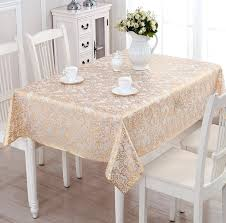 plastic table covers tablecloths waterproof table cover tablecloth wipe clean vinyl tablecloth dining rectangle silver plastic plastic table covers