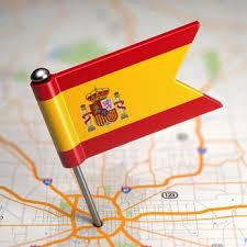 Znalezione obrazy dla zapytania kurs języka hiszpańskiego