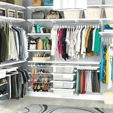 elfa closet system elfa closet system directions elfa closet system reviews