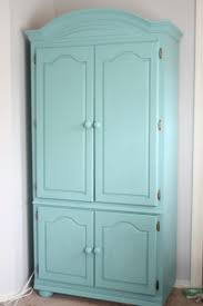 Painting Laminate Bedroom Furniture Beingbrook Painting Laminate Furniture
