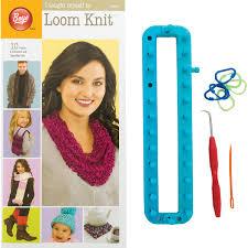 Boye Loom Patterns Custom Design