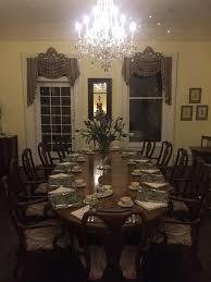 Veranda Dining Rooms Amazing THE VERANDAS Updated 48 BB Reviews Wilmington NC TripAdvisor