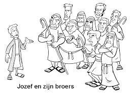 Les 15 God Bewaart Jozef Kern Van De Les Doelstellingen Van De
