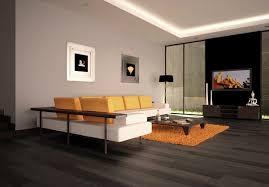 zen living room ideas. 15 Zen Inspired Living Room Design Ideas Home Lover Inside 11 R