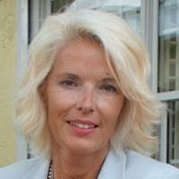 Aida Matic, CFRE - Vice President Of Development - Houston Hospice    LinkedIn