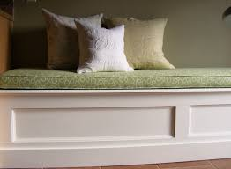 Kitchen Built In Bench Bay Window Built In Bookcase Bench Plans Built In Bench Seat