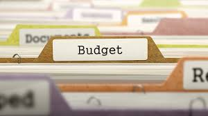 Nonprofit Budgeting The Small Nonprofits Guide To Budgeting Get Fully Funded