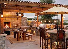 creative outdoor kitchen endearing outdoor kitchen designs home with outdoor kitchens designs idea small outdoor kitchen with pizza oven