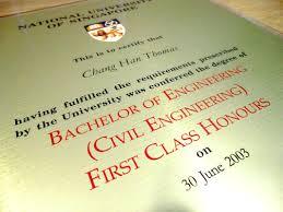 First Class Honours First Class Honours Under Fontanacountryinn Com