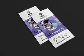 tri fold school brochure template brochure tri fold school brochure template