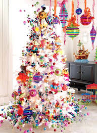 office decoration for christmas. Delighful For Christmas Decorating  To Office Decoration For Christmas