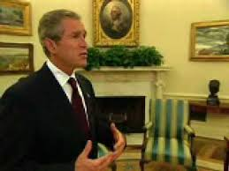 bush oval office. Bush Oval Office Y