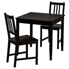 Black And White Kitchen Table And Chairs Dining Tables High Gloss