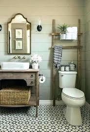 diy beach bathroom wall decor. Fantastic Beach Themed Bathroom Decor Wall Art For Chalk Blue Interior Color Home Rustic Diy A