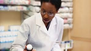 Port St Lucie Pharmacy Technician Schools   Pharm Schooling     Cool Design Pharmacy Intern Resume    Resume Cv For Internship Exle  Pharmacist Learnistorg Pharmacy
