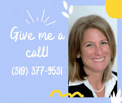 Suzy Zimmerman State Farm Agent - Home | Facebook