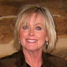 Roberta Rollins - Agent - Berkshire Hathaway Home Services ...