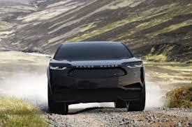 Дипломные проекты МАМИ года range rover работы Андрея  Дипломные проекты МАМИ 2015 года range rover работы Андрея Кириченко