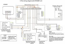 Honeywell Rth2300b Wiring Diagram 5 Wire thermostat Honeywell Wiring also  additionally  also  in addition Famous Honeywell Rth2300 thermostat Wiring Diagram Ponent   Wiring as well  further Rth2300b Wiring   Electrical Drawing Wiring Diagram • besides Wiring Rth2300b   DIY Enthusiasts Wiring Diagrams • besides Honeywell Rth2300b Wiring Diagram Inspirational Honeywell likewise Honeywell Rth2300b Wiring Diagram   Auto Electrical Wiring Diagram likewise Honeywell Thermostat Rth2410 Wiring Diagram Fresh Famous Honeywell. on honeywell rth2300b wiring diagram