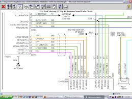 2002 mach 460 wiring diagram 2002 mach 460 wiring diagram due to 2002 mach 460 wiring diagram mach 460 stereo illumination mustang forums at stangnet