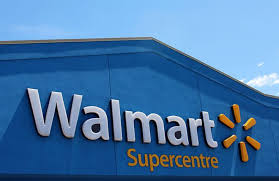 3 Stocks May Get Crushed In Walmarts Discount War