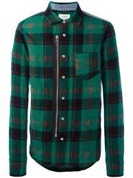 Herren Kleidung Marken Taschen Sale Bei Dress For Less Online