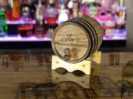 oak wine barrel barrels whiskey. Click To Enlarge Oak Wine Barrel Barrels Whiskey E