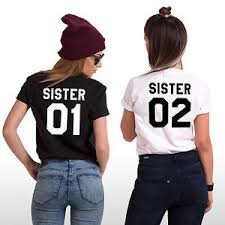αδερφή μου
